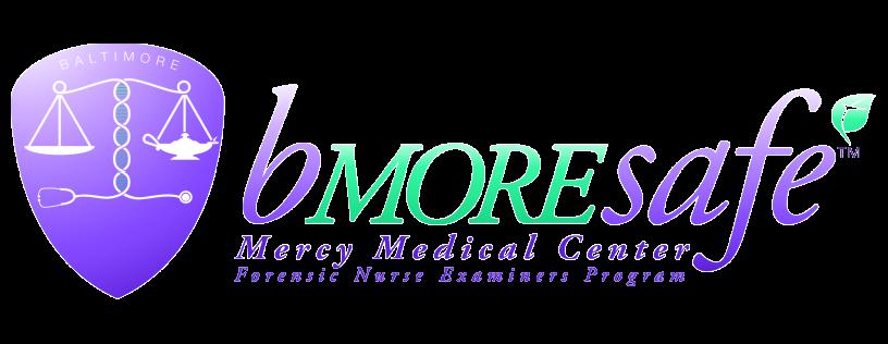 Bmoresafe Mercy Medical Center